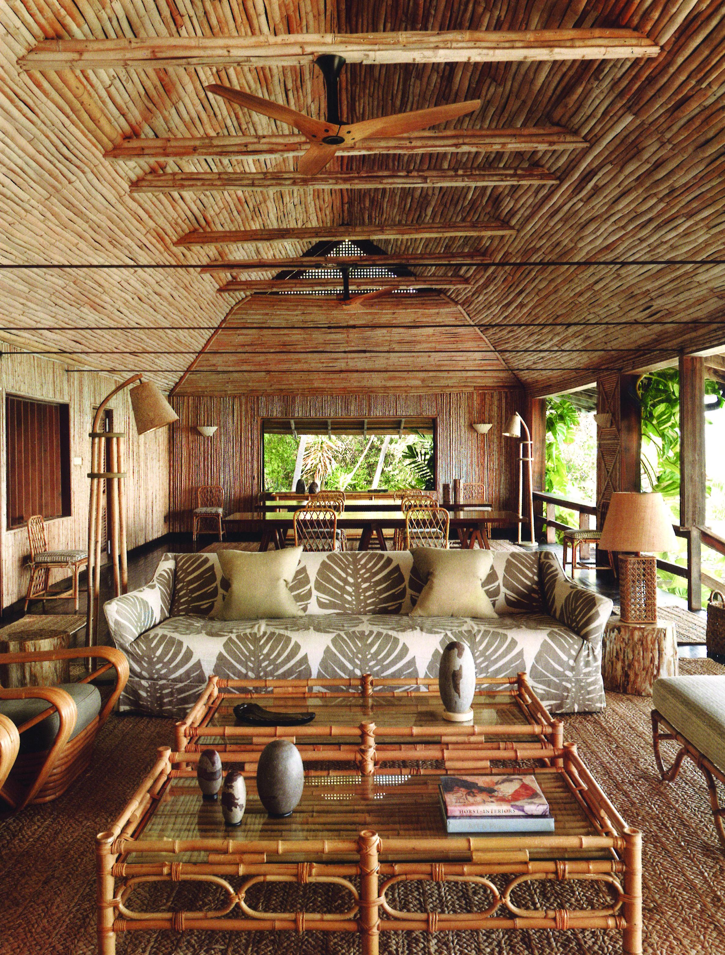 House U0026 Garden. January 2016 · World Of Interiors