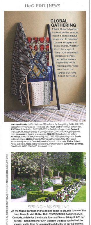Phenomenal Raoul Textiles Beatyapartments Chair Design Images Beatyapartmentscom